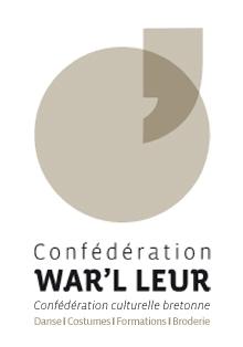 logo Wll